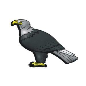 Aguila-AG-2028-EP-USB-PERSONAJES-PENDRIVE