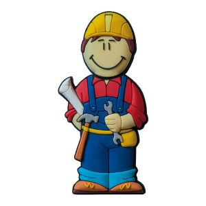 Constructor-C-1067-EP-USB-PERSONAJES-PENDRIVE