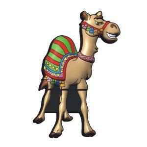 Camello-CLL-2025-EP-USB-PERSONAJES-PENDRIVE