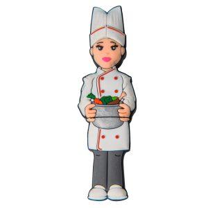 Cocinera-CO-2056-EP-USB-PERSONAJES-PENDRIVE