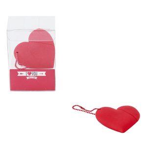 Corazón-CO-2062-C-EP-USB-PERSONAJES-PENDRIVE