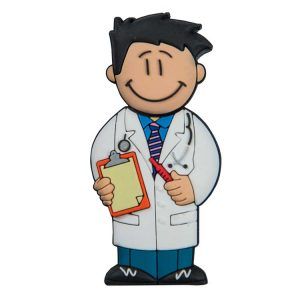 Doctor-D-1097-EP-USB-PERSONAJES-PENDRIVE
