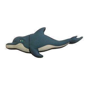 Delfín-DEL-2030-EP-USB-PERSONAJES-PENDRIVE