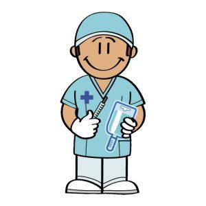 Enfermero-EF-2072-EP-USB-PERSONAJES-PENDRIVE