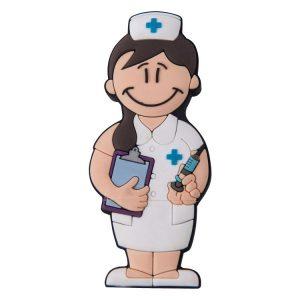 Enfermera-EF-2078-EP-USB-PERSONAJES-PENDRIVE
