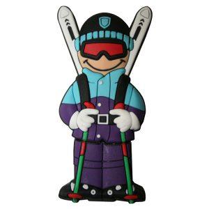 Esquiador-ES-2011-EP-USB-PERSONAJES-PENDRIVE