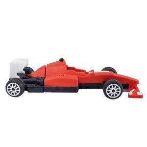 Coche Formula-1-F1-1063-EP-USB-PERSONAJES-PENDRIVE