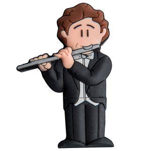 Flauta-FL-2038-EP-USB-PERSONAJES-PENDRIVE