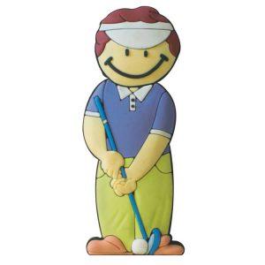 Golfista Chico-G-1023-EP-USB-PERSONAJES-PENDRIVE
