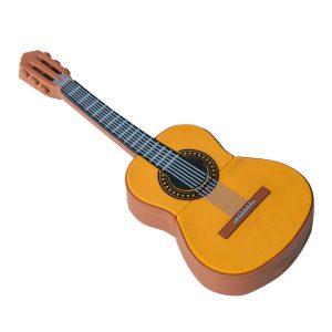 Guitarra-EP-USB-PERSONAJES-PENDRIVE