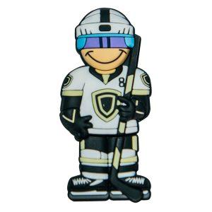Hockey-HO-1122-EP-USB-PERSONAJES-PENDRIVE