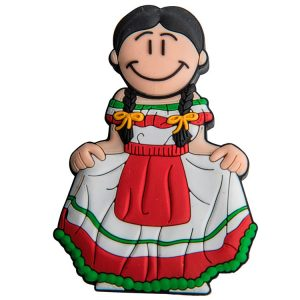 Mexicana-ME-2046-EP-USB-PERSONAJES-PENDRIVE