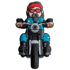 Motorista-MT-2047-EP-USB-PERSONAJES-PENDRIVE
