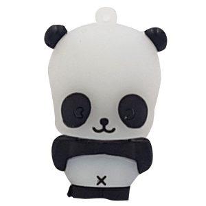 PANDA-PAN-5012-EP-USB-PERSONAJES-PENDRIVE