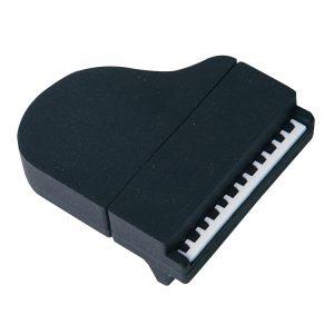 Piano-PN-1097.--EP-USB-PERSONAJES-PENDRIVEjpg