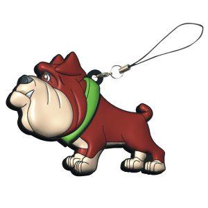 Bulldog Ingles-PRR-4001-EP-USB-PERSONAJES-PENDRIVE