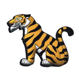 Tigre-TG-2023-EP-USB-PERSONAJES-PENDRIVE