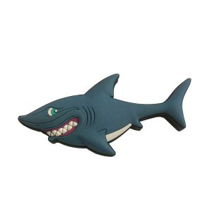 Tiburón-TI-2029-EP-USB-PERSONAJES-PENDRIVE