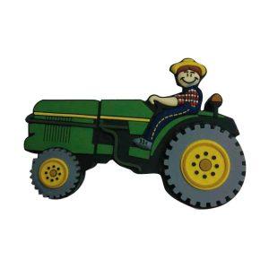 Tractorista-TR-1065-EP-USB-PERSONAJES-PENDRIVE