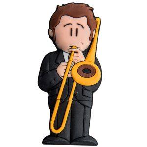 Trombón-TR-2042-EP-USB-PERSONAJES-PENDRIVE