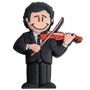 Violinista-VI-2049-EP-USB-PERSONAJES-PENDRIVE