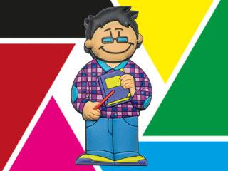 usb-personajes-educacion-categoria-banner